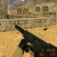 des armes pour counter strike 1.6